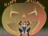 halloween_0001_swimsuit-nsfw