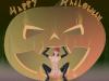 halloween_0004_nude-dildo