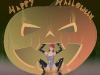 halloween_0007_slimed_swimsuit-vnsfw