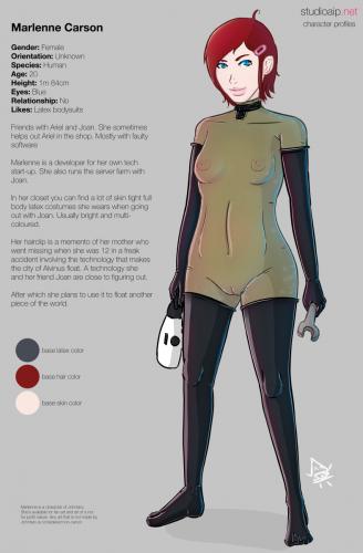 character-profile-marlenne.jpg