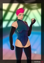 zarya-swimsuit