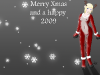 xmas_2008_wallpaper.png