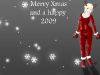 xmas_2008_wallpaper_nonnude.png