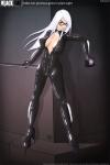 blackcat_t2
