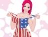 mon__0018_redhead_flag_blue_latex_boots