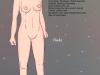 Catherine-obalt-nude