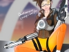 ow-tracer-clothed