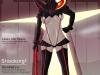 ryuko-fetish-magazine-800x1200