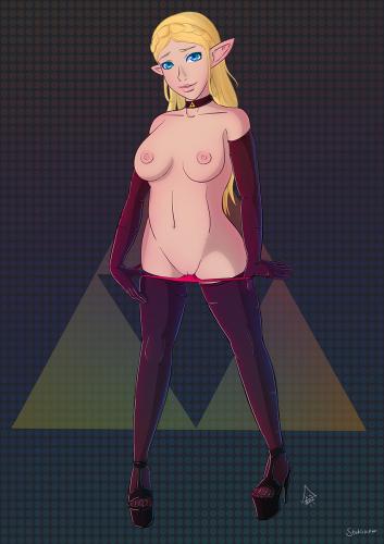 Zelda-nr