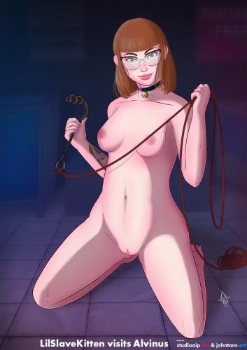LSK_Nude