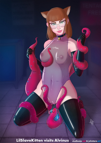 LSK_Tentacles-swimsuit-transp1