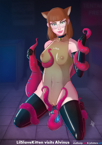 LSK_Tentacles-swimsuit-transp2