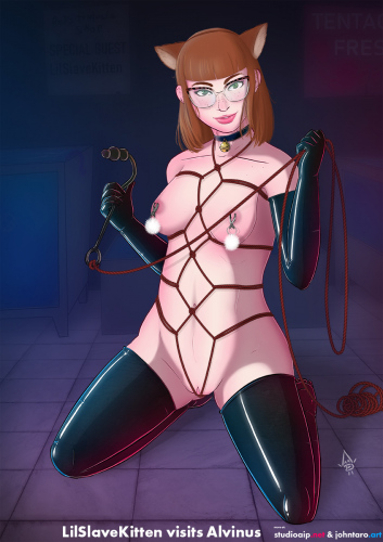 LSK_floofclamps-shibari-no-bottoms