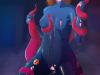 LSK_Living-suit-blue-purple